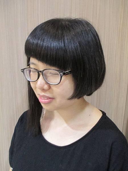 (2014-07-29)真人麻豆-剪 (7).JPG