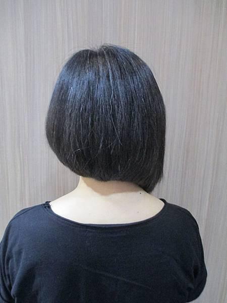 (2014-07-29)真人麻豆-剪 (10).JPG