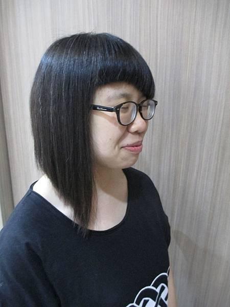 (2014-07-29)真人麻豆-剪 (12).JPG