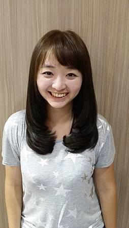 (2014-09-08)真人麻豆-剪染 (3).jpg