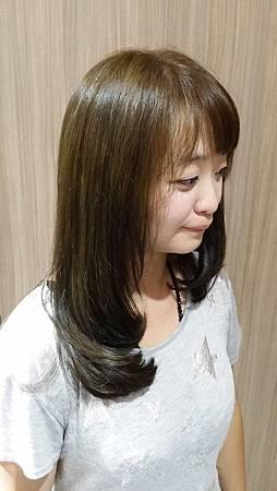 (2014-09-08)真人麻豆-剪染 (7).jpg