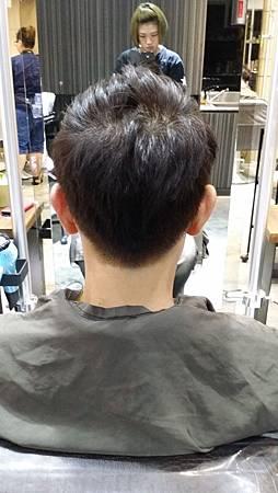(2014-09-13)真人麻豆-剪染 (5).jpg