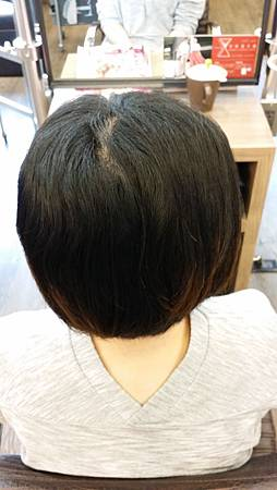 (2014-10-10)真人麻豆-剪燙 (2).jpg