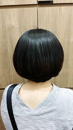 (2014-10-10)真人麻豆-剪燙 (4).jpg