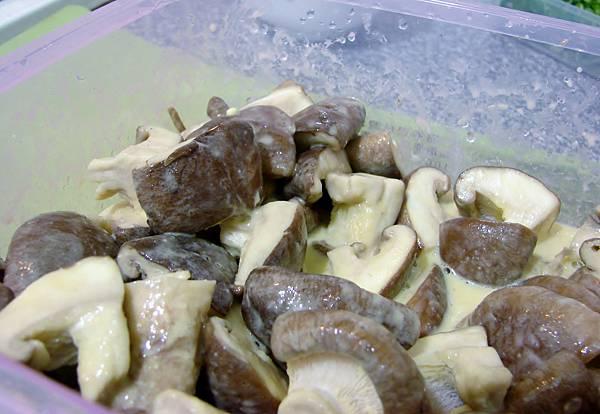 香菇上漿-2