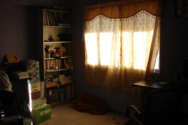 書房4.JPG
