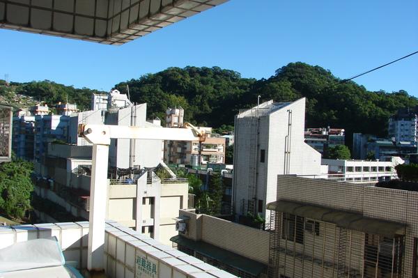 陽台看出去的風景.JPG