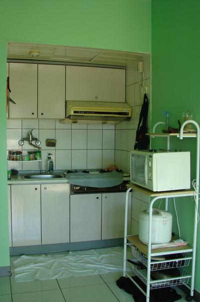 廚具和流理台.jpg