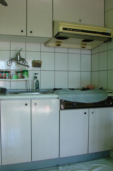 廚房和流理台.jpg