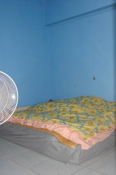 簡單的房間.jpg