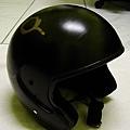 剛補上黑色的壓克力顏料-4.JPG