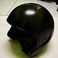 剛補上黑色的壓克力顏料-5.JPG