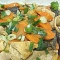 紅燒豆腐 (3).JPG