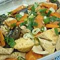 紅燒豆腐 (4).JPG