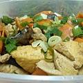 紅燒豆腐 (1).JPG