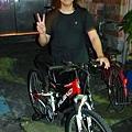 腳踏車-小紅03