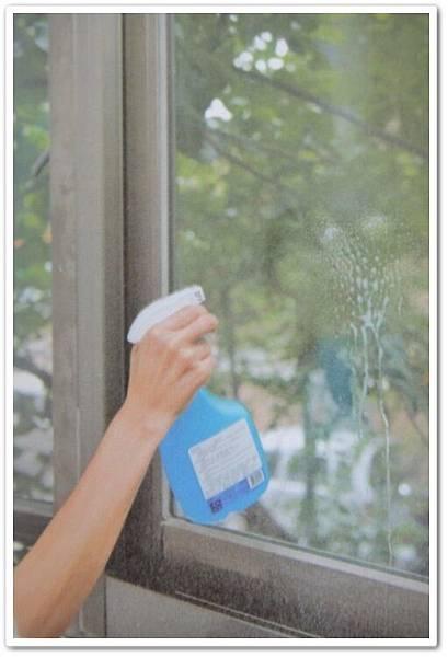 窗戶清潔1..jpg