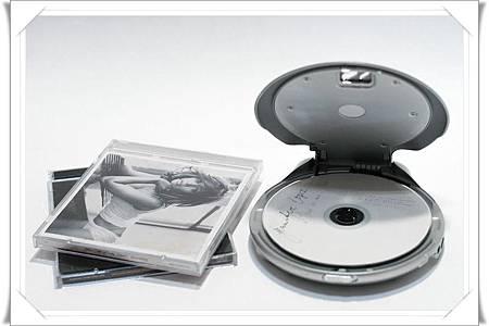 p33 CD 圖片