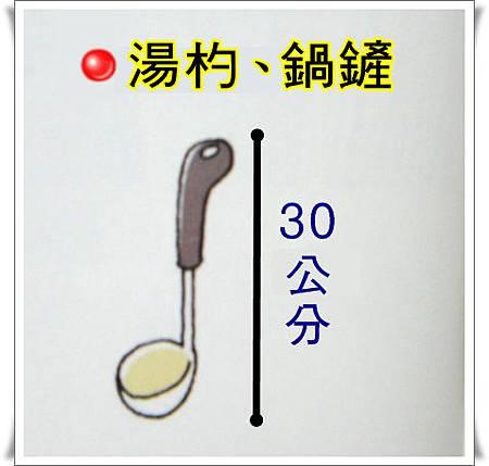 p42 湯杓
