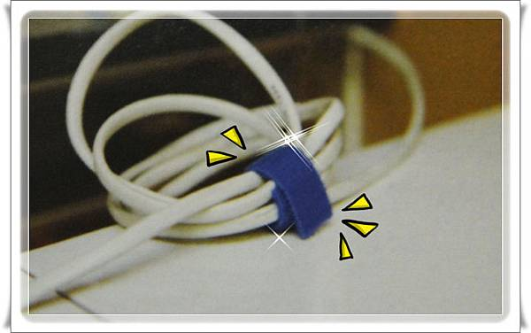 p52 魔鬼沾--電線整理