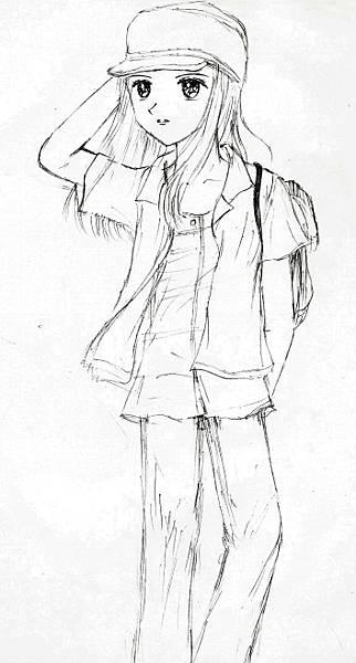 玩偶遊戲--倉田紗南