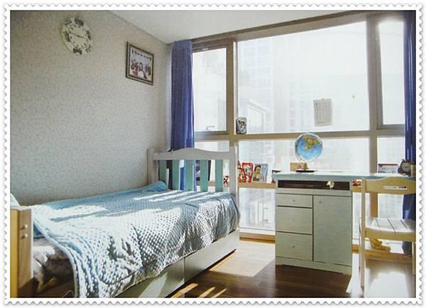 p56 傢俱擺設和空間設計