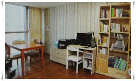 p64 寬敞的空間