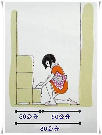 p66 抽屜