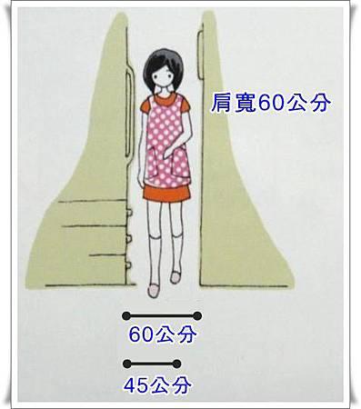 p66 通行