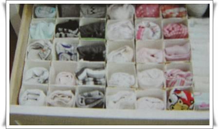p80利用資源回收用品