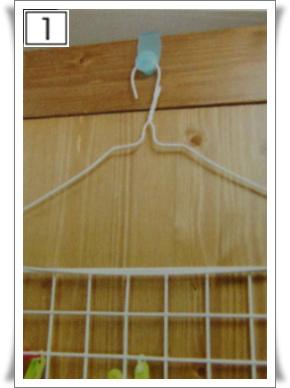 p93 多功能配件吊架2.