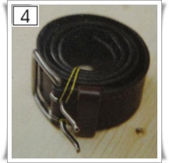 p93 多功能配件吊架5.