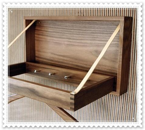 衛浴收納12招 輕鬆搞定浴室收納8.