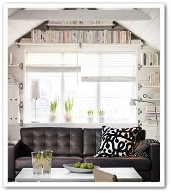 家居裝飾 收納以功能性優先2.