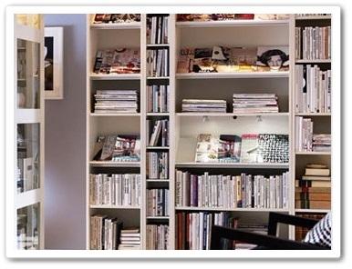家居裝飾 收納以功能性優先1.