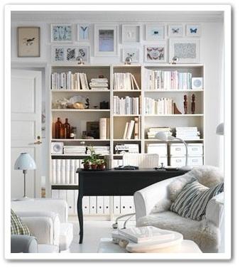 家居裝飾 收納以功能性優先6.