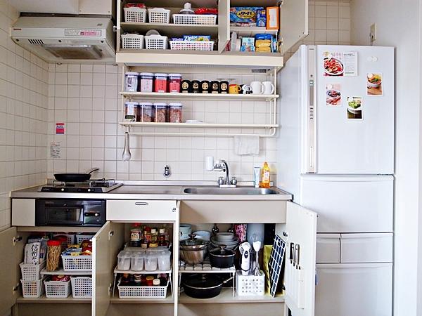 收納控的廚櫃1..jpg