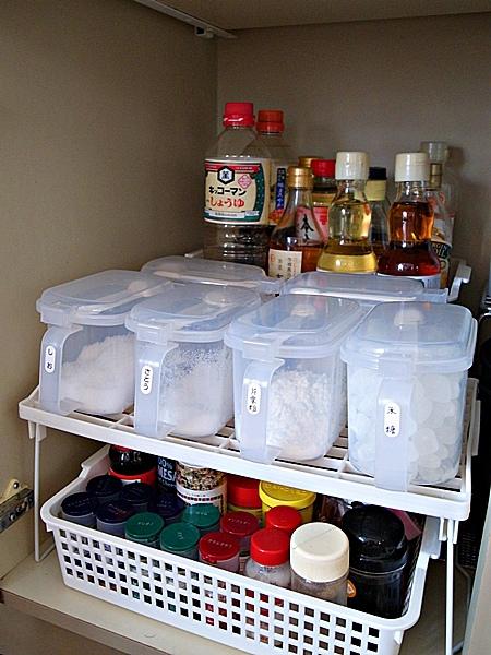收納控的廚櫃8..jpg