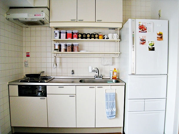 收納控的廚櫃11..jpg