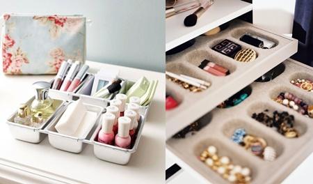 指甲油 化妝品 11..jpg