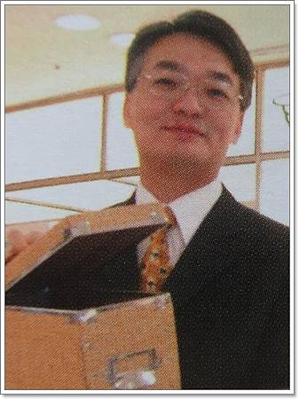 HANDS 台隆手創館 (6).JPG