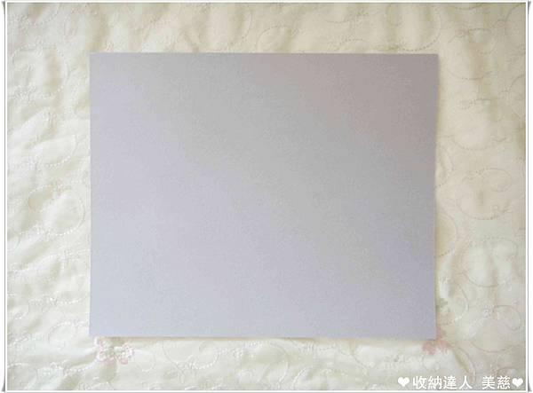 利用買衣服 衣服紙板 (3).jpg