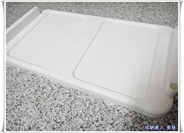 雙層三格衣物收納籃●商品細節 (19).JPG