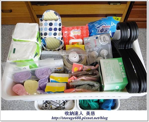 清潔用品+髒衣服 (2).JPG