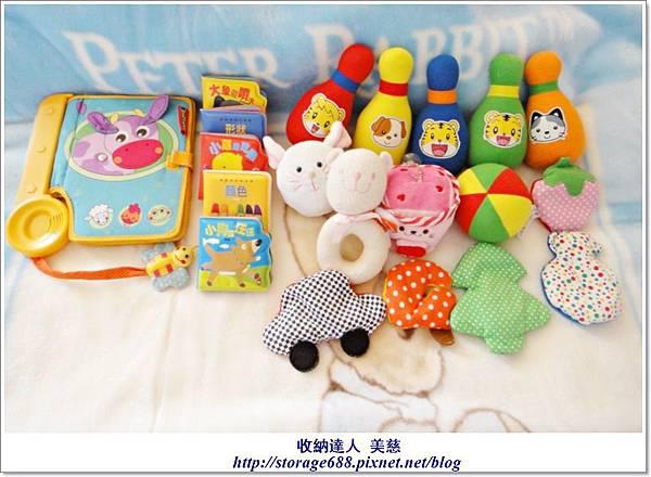 收納 寶寶玩具 書籍 (1).JPG
