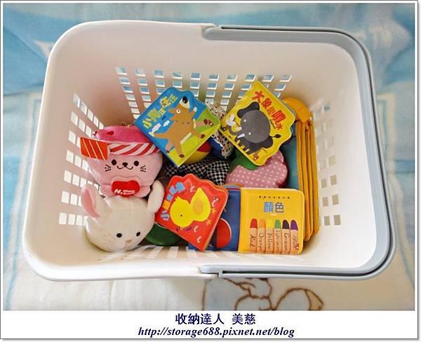 收納 寶寶玩具 書籍 (2).JPG