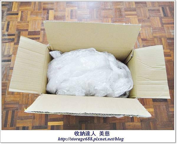 收納 MHB大嘴鳥家用整理箱MHB-2341 (4).JPG