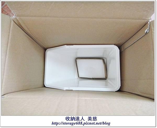 收納 MHB大嘴鳥家用整理箱MHB-2341 (6).JPG