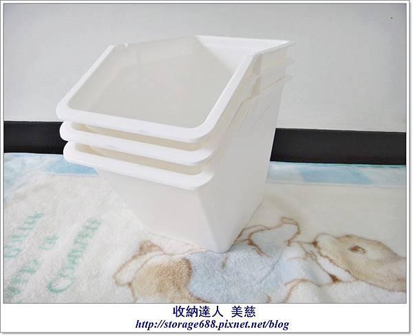 收納 MHB大嘴鳥家用整理箱MHB-2341 (30).JPG