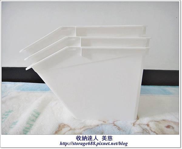 收納 MHB大嘴鳥家用整理箱MHB-2341 (31).JPG